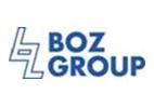 bozgroup