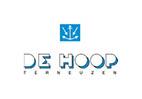 logos24
