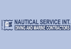 nautical-service-int