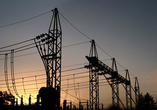 photodune-279141-electricity-plant-xs