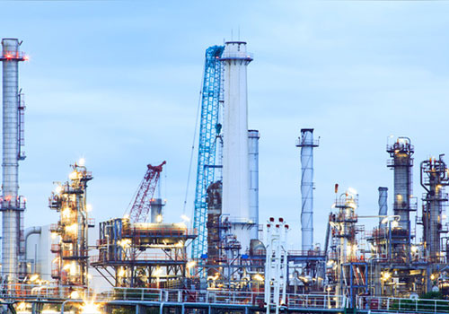 photodune-5829375-petrochemical-plant-xs