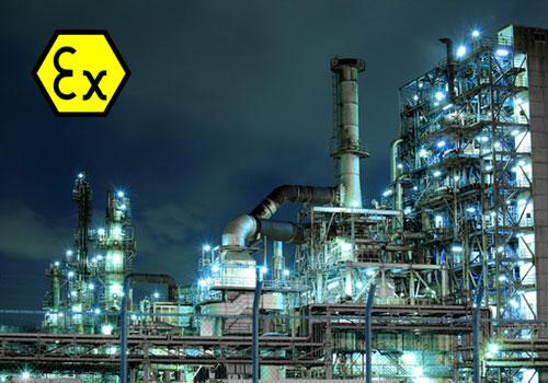 photodune-6792237-petrochemical-plant-at-night-xs